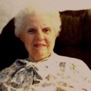 Joan L. Dunlap
