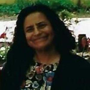 Maria Herminia Doubleday