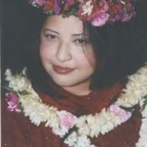 Alena Puahone Deery