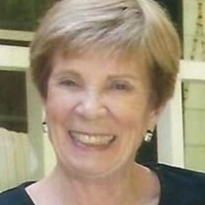 Nancy Smith Rachels