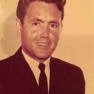 H. Vernon Benson