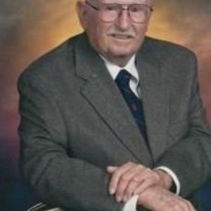 Robert Jeremiah Classen