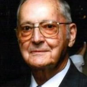 Paul H. Stein