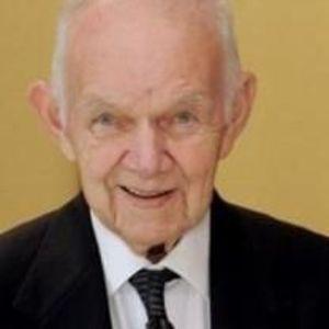Arthur J. Iwankowski