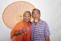 Frank Kazuo Uehara obituary photo