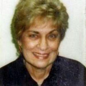Eileen Ann Zitnik