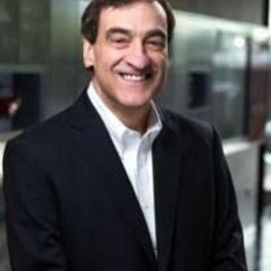 Ray Verlinich