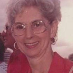 Lorraine A. Nault