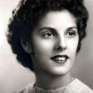 Olga Emanouil