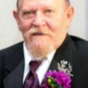 Kenneth A. Hill