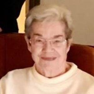 Joyce L. NEALE
