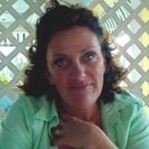 Paula Burns Palmieri