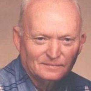 Fred L. Hinman