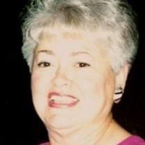 Carol Solomon Tusa