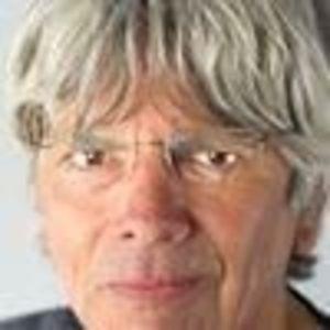 Gregory D. Sacatos
