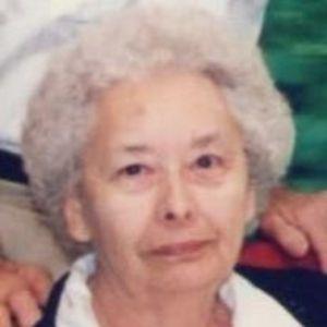 Vivian Seither Malloy