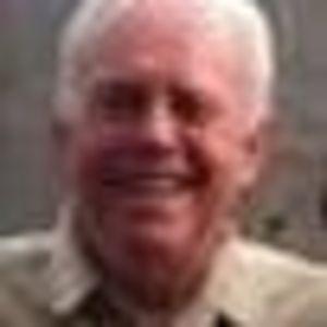 Joseph Marshall Roth