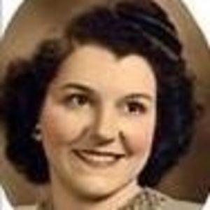 Carmen Valenti Noto