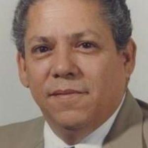 Marcelo Lara