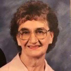 Helen O. Hovestadt