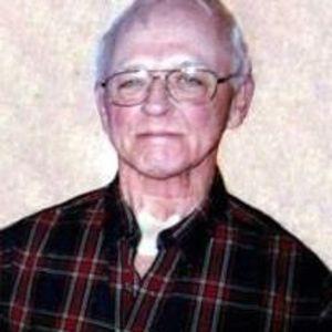 Daniel J. Hammerstein