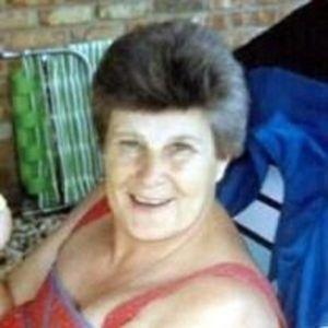 Margarete H. Beaverson