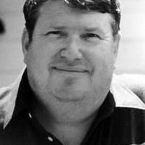 Jon Daniel Aussey