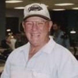 K. Bob Stanke