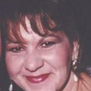 Debra Lee Mertes Whitehurst