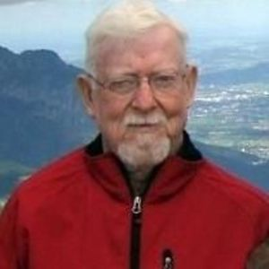 John Frank Wheeler