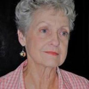 Joyce Loudelle Gholson