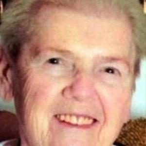 Audrey R. Juniper