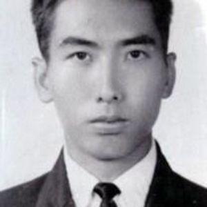 Kee Yang