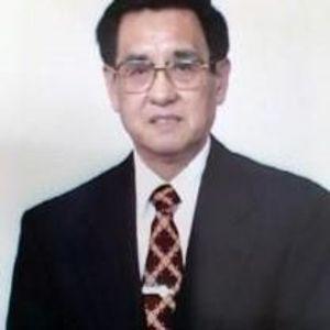 Ho Bum Hwang