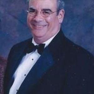 Phillip Allen Rothstein