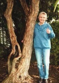 Dorothy LaVonne Mays obituary photo