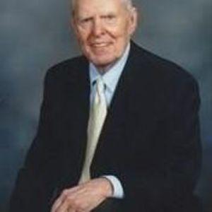 Paul Barber White