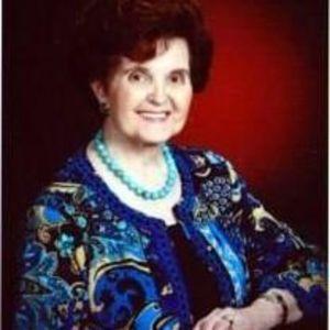 Lynnette Elane Kirby Wright