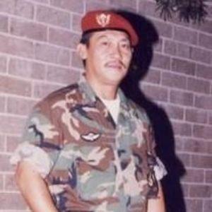 Son Van Nguyen