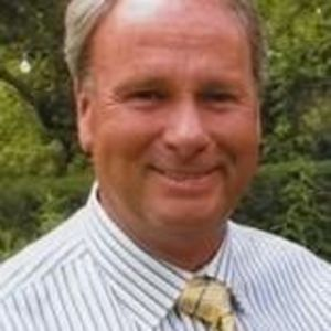 Stephen Ross Cigainero