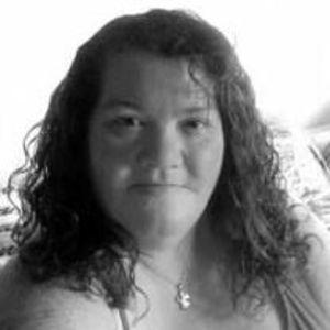 Rhonda Diane Pugh