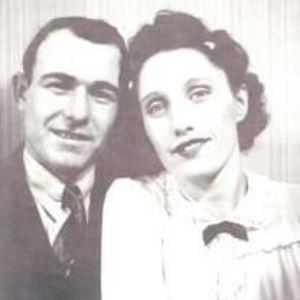 Viola Patton