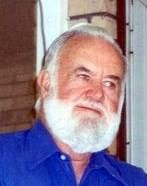 Everett L. Hulsey obituary photo