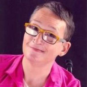 Brenda Hoffart
