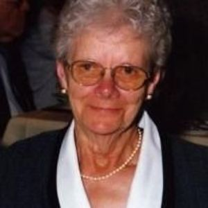 Evelyn E. Frolander
