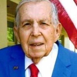 Frank T. Delaney