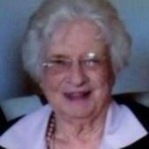 Phyllis Meyer