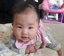 Selena Shiqi Zhu obituary photo