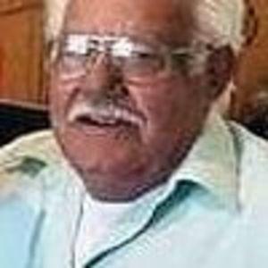 Jose M. Duran