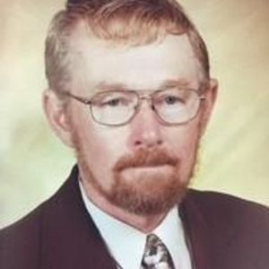 Kenneth Hollie Barker